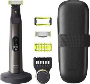 Philips OneBlade Pro 6650